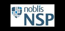 Noblis NSP